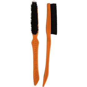 E9 Lilbrush Brush, pomarańczowy